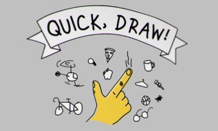 523689-google-quick-draw-ai-experiment