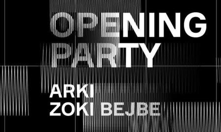 opening-party
