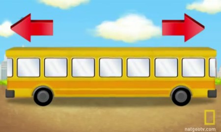 brain-teaser-bus-today-tease-1-160205_d50004632e96a88a8c779bbd1a47cf401