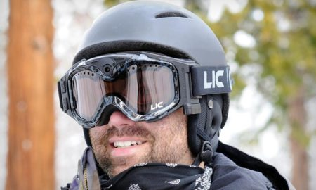 liquid_image_snow_goggles_31
