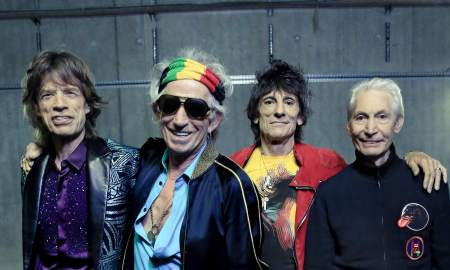 the-rolling-stones-press-claude-gassian-crop1