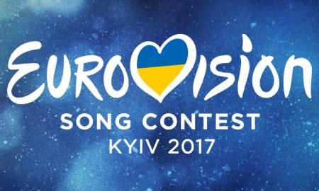 eurovision-2017-kyiv-logo1