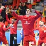 Норвешка пресилна за ослабената Македонија во првото осминафинале на СП