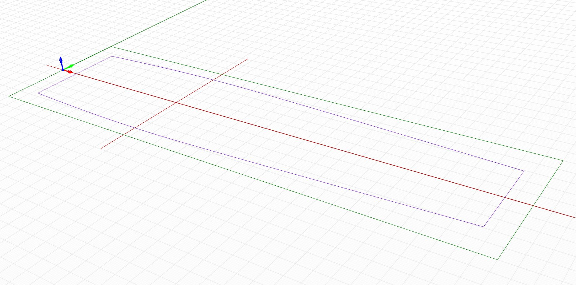CAD to CAM to CNC: Part Three — From a Simple 2D Drawing