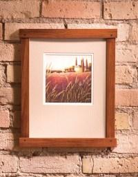 Craftsman Frame   Popular Woodworking Magazine