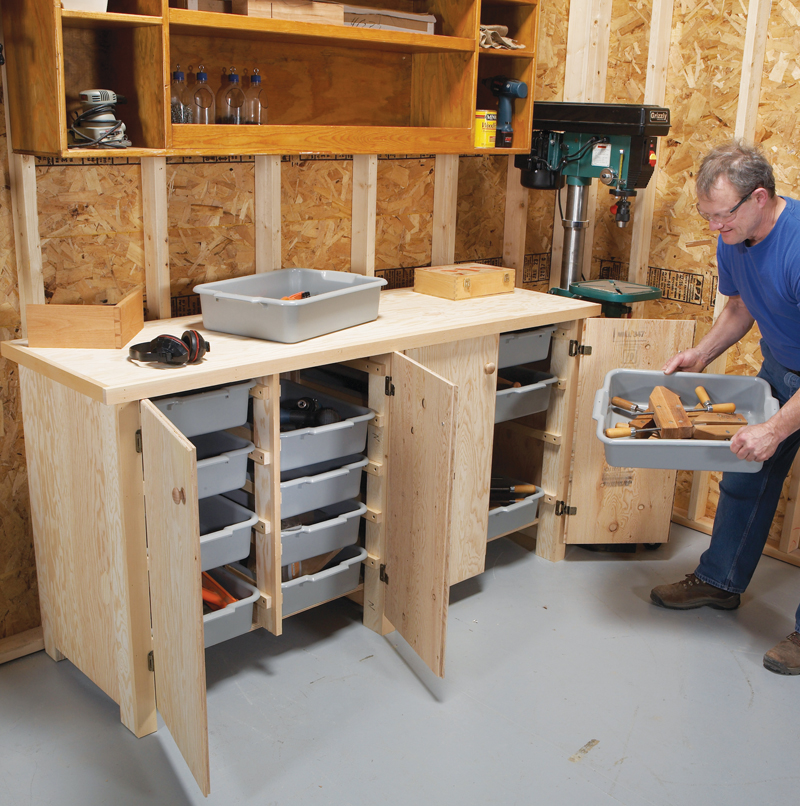 AW Extra  Big Capacity Storage Cabinet  Popular