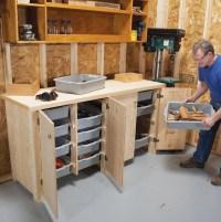 AW Extra - Big Capacity Storage Cabinet - Popular ...