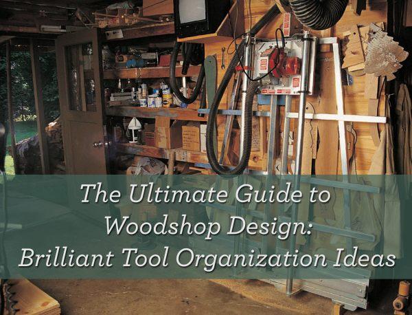 Cheap Tools & Design Woodshop Pro
