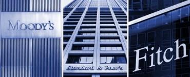 Kredi Derecelendirme Kuruluşlarının Önemi