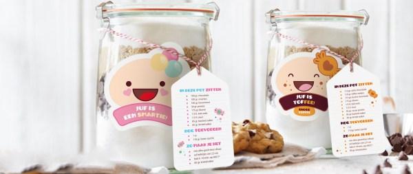 facebook-cookie-in-a-jar-juffendag