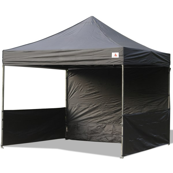 Pop Up Canopy 10X10 Tent