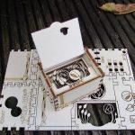 Charles-Rennie-Mackintosh-Rose-Boxsilhouette-for-Kelvingrove-Museum.--150x150 - Bespoke Designs