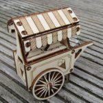 Ice-Cream-Trolley-for-Jannettas-Gelateria-St.-Andrews--150x150 - Bespoke Designs