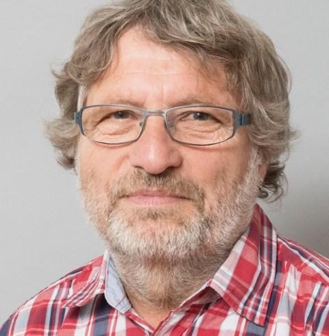 Initiative Soins Dentaires : questions à Bernard Borel – pédiatre FMH à Aigle