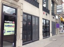 PoPville » Custom Fuel Hoping to Open North Dupont ...
