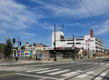 PoPville » RIP Good Danny's, Hello Whole Foods
