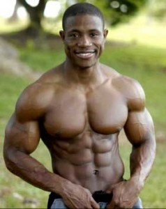 Chest Exercises Best From The Exercise Library Pop Workouts