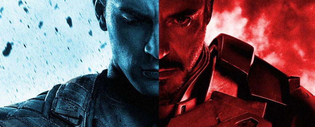 Gravity Falls Wallpaper Trust No One Captain America Civil War 3d Blu Ray Blu Ray Dvd