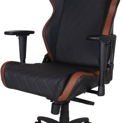 Xl Desk Chair Wing Dining Room Chairs Ferrino Gaming Reviews Popzara Press On The Market True It Can Seem A Little Pricey Depending Where You Shop But S Worth Every Penny As This Is Easily One Of Best I Ve