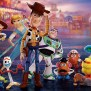 Toy Story 4 2019 Movie Reviews Popzara Press