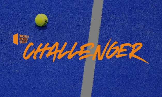 World Padel Tour presenta el calendario Challenger