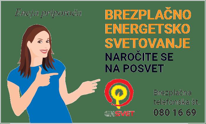 Banner_Ensvet