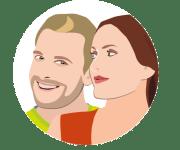 Hladilec zraka - osebna izkušnja / PorabimanjINFO