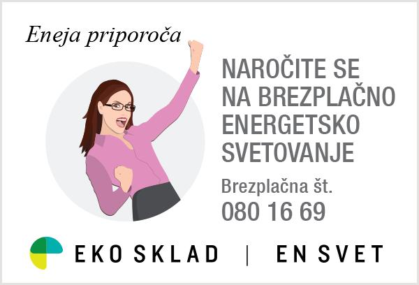 Banner_Ensvet / Porabimanj INFO / Design: Branko Baćović