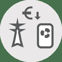 Poceni elektrika / PorabimanjINFO