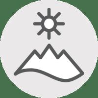 Toplotna črpalka - Omejitve - Klimatski pogoji / PorabimanjINFO