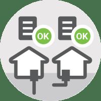 Toplotna črpalka - Slabosti - Potrebna posebna dovoljenja / PorabimanjINFO