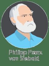 Philipp Franz / PorabimanjINFO / Ilustracija: Branko Baćović