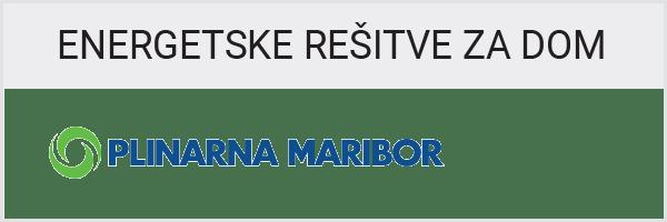 Banner_PorabimanjINFO_Plinarna Maribor