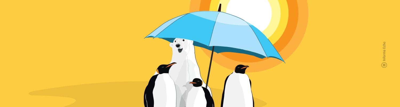 izračun hladilne moči klimatske naprave/ PorabimanjINFO / Ilustracija: Branko Baćović