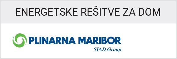 Banner_PorabimanjINFO_PlinarnaMB_Energetske-resitve