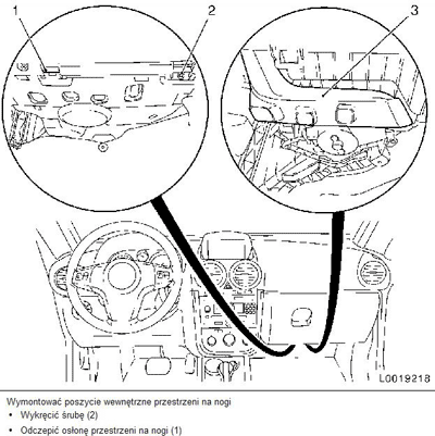 1979 Van Fuse Box Cover Box Wiring Diagram ~ Odicis