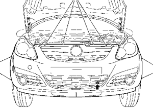 Pcm Wiring Diagram 2005 Caravan Car AC Wiring Diagram