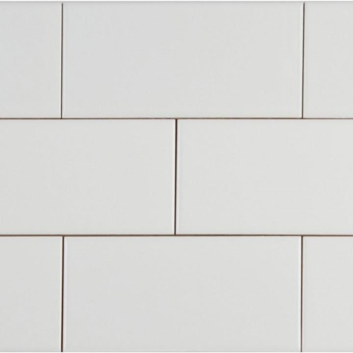 porcelain tile usa porcelain tile usa