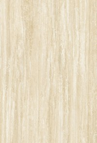Travertine - Natural porcelain tile from our Corona Tile ...