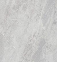 Travertine Bianco - Polished porcelain tile from our Depth ...