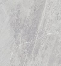Travertine Bianco - Natural porcelain tile from our Depth ...