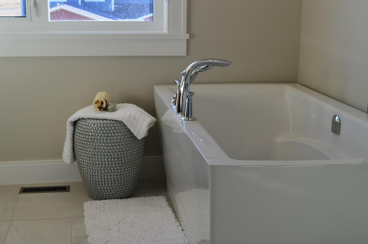 1 Modesto Bathtub Refinishing  Merced  Stockton Tub Refinishing