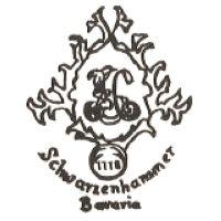 schwarzenhammer-01-04