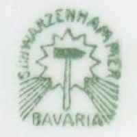schwarzenhammer-01-06
