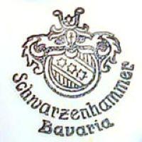 schwarzenhammer-01-09