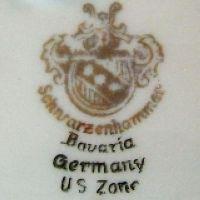 schwarzenhammer-01-11