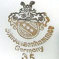 schwarzenhammer-01-15