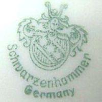 schwarzenhammer-01-16