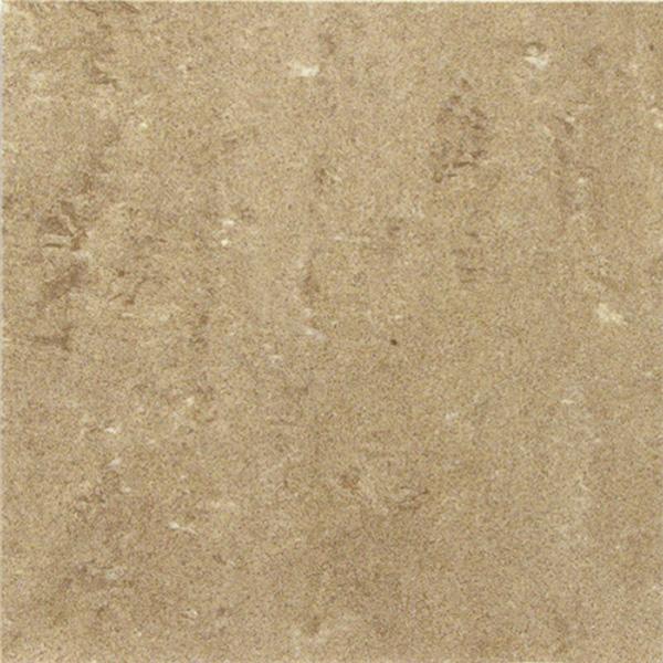kitchen cabinets wholesale prices marble floor index [www.porcelaintileusa.com]