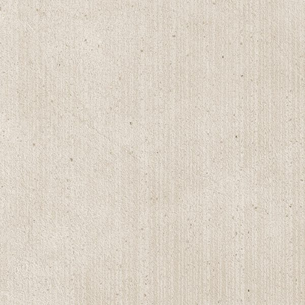 5056 Cream Rect 50x50 cm^B080 600x600 - Brooklyn 5056